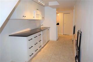 Photo 11: 111 Bayridge Avenue in Winnipeg: Fort Richmond Residential for sale (1K)  : MLS®# 1906205