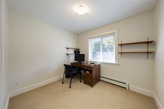 "Photo 11: 1140 SINCLAIR Street in West Vancouver: Ambleside House for sale in ""Ambleside"" : MLS®# R2354375"