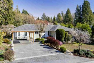 "Photo 14: 1140 SINCLAIR Street in West Vancouver: Ambleside House for sale in ""Ambleside"" : MLS®# R2354375"