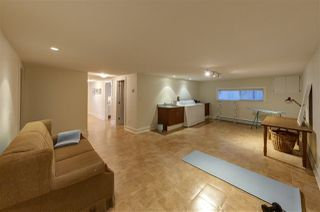 "Photo 13: 1140 SINCLAIR Street in West Vancouver: Ambleside House for sale in ""Ambleside"" : MLS®# R2354375"