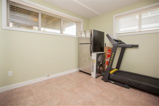 Photo 8: 12 13215 153 Avenue in Edmonton: Zone 27 Townhouse for sale : MLS®# E4150907