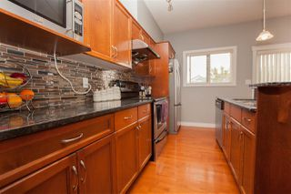 Photo 6: 12 13215 153 Avenue in Edmonton: Zone 27 Townhouse for sale : MLS®# E4150907