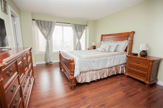 Photo 12: 12 13215 153 Avenue in Edmonton: Zone 27 Townhouse for sale : MLS®# E4150907