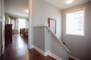 Photo 9: 12 13215 153 Avenue in Edmonton: Zone 27 Townhouse for sale : MLS®# E4150907