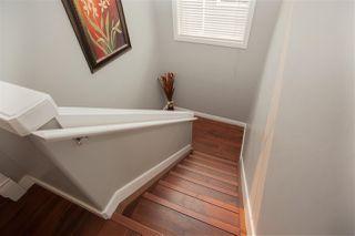 Photo 2: 12 13215 153 Avenue in Edmonton: Zone 27 Townhouse for sale : MLS®# E4150907