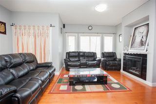 Photo 3: 12 13215 153 Avenue in Edmonton: Zone 27 Townhouse for sale : MLS®# E4150907
