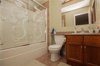 Photo 11: 12 13215 153 Avenue in Edmonton: Zone 27 Townhouse for sale : MLS®# E4150907