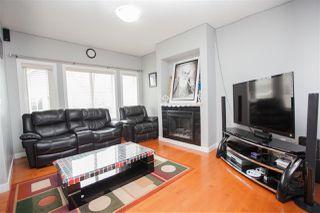 Photo 4: 12 13215 153 Avenue in Edmonton: Zone 27 Townhouse for sale : MLS®# E4150907
