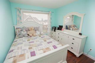 Photo 15: 12 13215 153 Avenue in Edmonton: Zone 27 Townhouse for sale : MLS®# E4150907