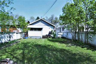 Photo 6: 11244 67 Street in Edmonton: Zone 09 House for sale : MLS®# E4151458