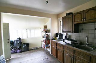 Photo 5: 11244 67 Street in Edmonton: Zone 09 House for sale : MLS®# E4151458