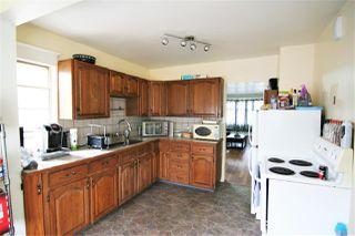 Photo 4: 11244 67 Street in Edmonton: Zone 09 House for sale : MLS®# E4151458
