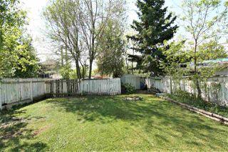 Photo 7: 11244 67 Street in Edmonton: Zone 09 House for sale : MLS®# E4151458