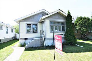 Photo 1: 11244 67 Street in Edmonton: Zone 09 House for sale : MLS®# E4151458