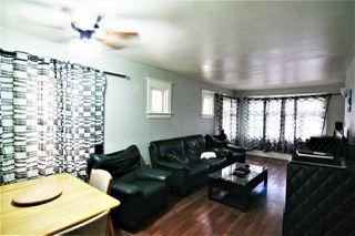 Photo 2: 11244 67 Street in Edmonton: Zone 09 House for sale : MLS®# E4151458