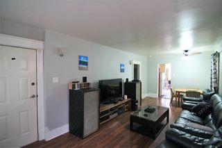 Photo 3: 11244 67 Street in Edmonton: Zone 09 House for sale : MLS®# E4151458