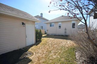 Photo 21: 4 HEATHERLANDS Way: Spruce Grove House for sale : MLS®# E4151677