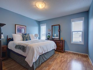 Photo 8: 4 HEATHERLANDS Way: Spruce Grove House for sale : MLS®# E4151677