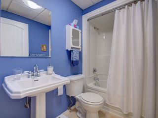 Photo 16: 4 HEATHERLANDS Way: Spruce Grove House for sale : MLS®# E4151677