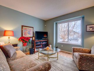 Photo 1: 4 HEATHERLANDS Way: Spruce Grove House for sale : MLS®# E4151677