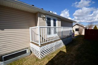 Photo 20: 4 HEATHERLANDS Way: Spruce Grove House for sale : MLS®# E4151677
