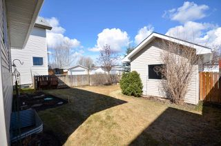 Photo 19: 4 HEATHERLANDS Way: Spruce Grove House for sale : MLS®# E4151677