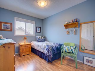 Photo 9: 4 HEATHERLANDS Way: Spruce Grove House for sale : MLS®# E4151677
