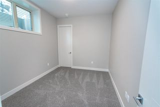 Photo 22: 890 HODGINS RD in Edmonton: Zone 58 House for sale : MLS®# E4151939