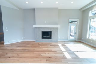 Photo 15: 890 HODGINS RD in Edmonton: Zone 58 House for sale : MLS®# E4151939