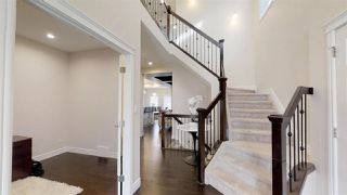 Photo 7: 3622 ALLAN Drive in Edmonton: Zone 56 House for sale : MLS®# E4153292