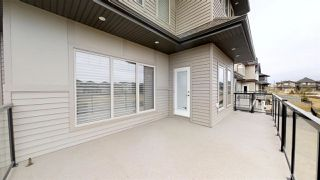 Photo 22: 3622 ALLAN Drive in Edmonton: Zone 56 House for sale : MLS®# E4153292