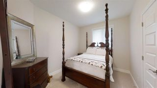 Photo 8: 3622 ALLAN Drive in Edmonton: Zone 56 House for sale : MLS®# E4153292