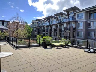 "Photo 18: 222 6628 120 Street in Surrey: West Newton Condo for sale in ""SALUS"" : MLS®# R2361574"