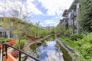 "Photo 12: 222 6628 120 Street in Surrey: West Newton Condo for sale in ""SALUS"" : MLS®# R2361574"