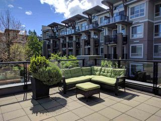 "Photo 17: 222 6628 120 Street in Surrey: West Newton Condo for sale in ""SALUS"" : MLS®# R2361574"