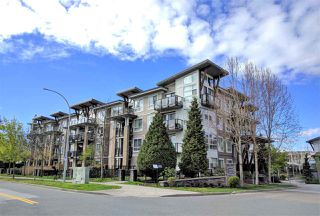 "Photo 19: 222 6628 120 Street in Surrey: West Newton Condo for sale in ""SALUS"" : MLS®# R2361574"