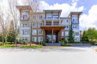 "Photo 20: 222 6628 120 Street in Surrey: West Newton Condo for sale in ""SALUS"" : MLS®# R2361574"