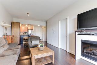 "Photo 6: 222 6628 120 Street in Surrey: West Newton Condo for sale in ""SALUS"" : MLS®# R2361574"