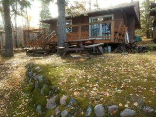 Main Photo: 150 WAPASU DRIVE: Rural Minburn County House for sale : MLS®# E4153490