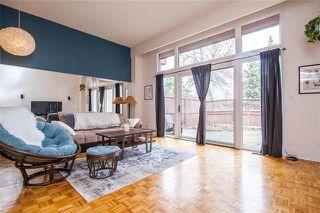 Photo 3: 89 381 Westwood Drive in Winnipeg: Condominium for sale (5G)  : MLS®# 1909860