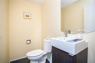 Photo 13: 89 381 Westwood Drive in Winnipeg: Condominium for sale (5G)  : MLS®# 1909860