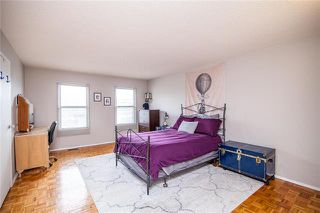 Photo 15: 89 381 Westwood Drive in Winnipeg: Condominium for sale (5G)  : MLS®# 1909860