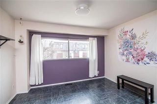 Photo 12: 89 381 Westwood Drive in Winnipeg: Condominium for sale (5G)  : MLS®# 1909860