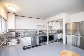 Photo 9: 89 381 Westwood Drive in Winnipeg: Condominium for sale (5G)  : MLS®# 1909860