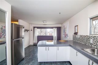 Photo 11: 89 381 Westwood Drive in Winnipeg: Condominium for sale (5G)  : MLS®# 1909860