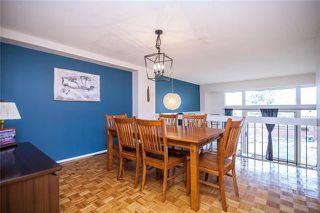Photo 8: 89 381 Westwood Drive in Winnipeg: Condominium for sale (5G)  : MLS®# 1909860