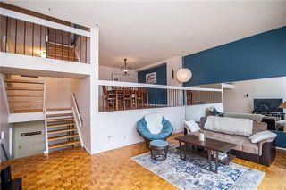 Photo 6: 89 381 Westwood Drive in Winnipeg: Condominium for sale (5G)  : MLS®# 1909860