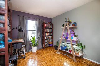 Photo 18: 89 381 Westwood Drive in Winnipeg: Condominium for sale (5G)  : MLS®# 1909860