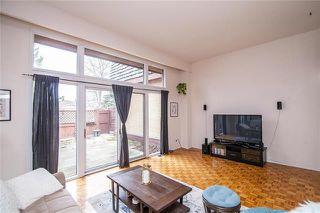 Photo 4: 89 381 Westwood Drive in Winnipeg: Condominium for sale (5G)  : MLS®# 1909860