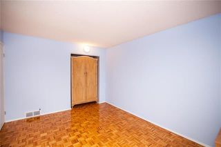 Photo 17: 89 381 Westwood Drive in Winnipeg: Condominium for sale (5G)  : MLS®# 1909860